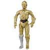C-3PO(201504).png