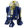 R2-B1(201707).png