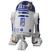 R2-D2(201504).png