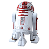 R2-M5(201609).png