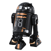 R2-Q5(201604).png