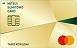 三井住友ゴールドMastercard