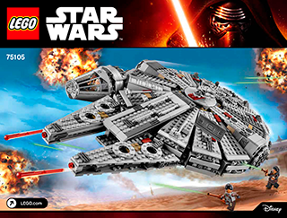 LEGO75105.png