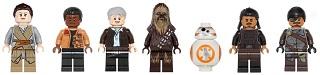 LEGO75105figure.jpg
