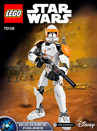 LEGO75108.png