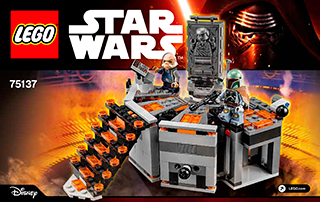 LEGO75137.png