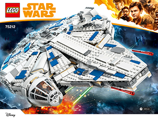 LEGO75212.png
