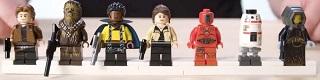 LEGO75212figure.jpg