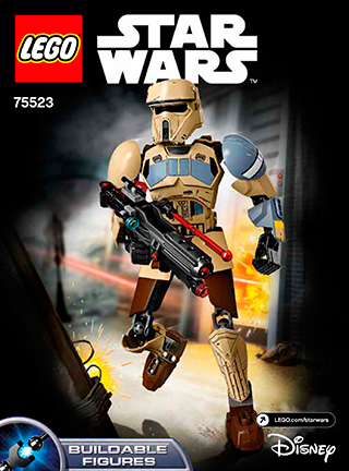 LEGO75523.png