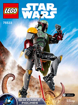 LEGO75533.png