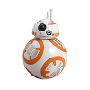 BB-8(201511).png