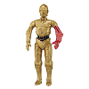 C-3PO(201604).png
