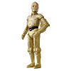 C-3PO(201709).png
