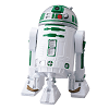 R2-A6(201609).png