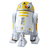 R2-C4(201609).png