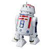 R5-D4(201704).png